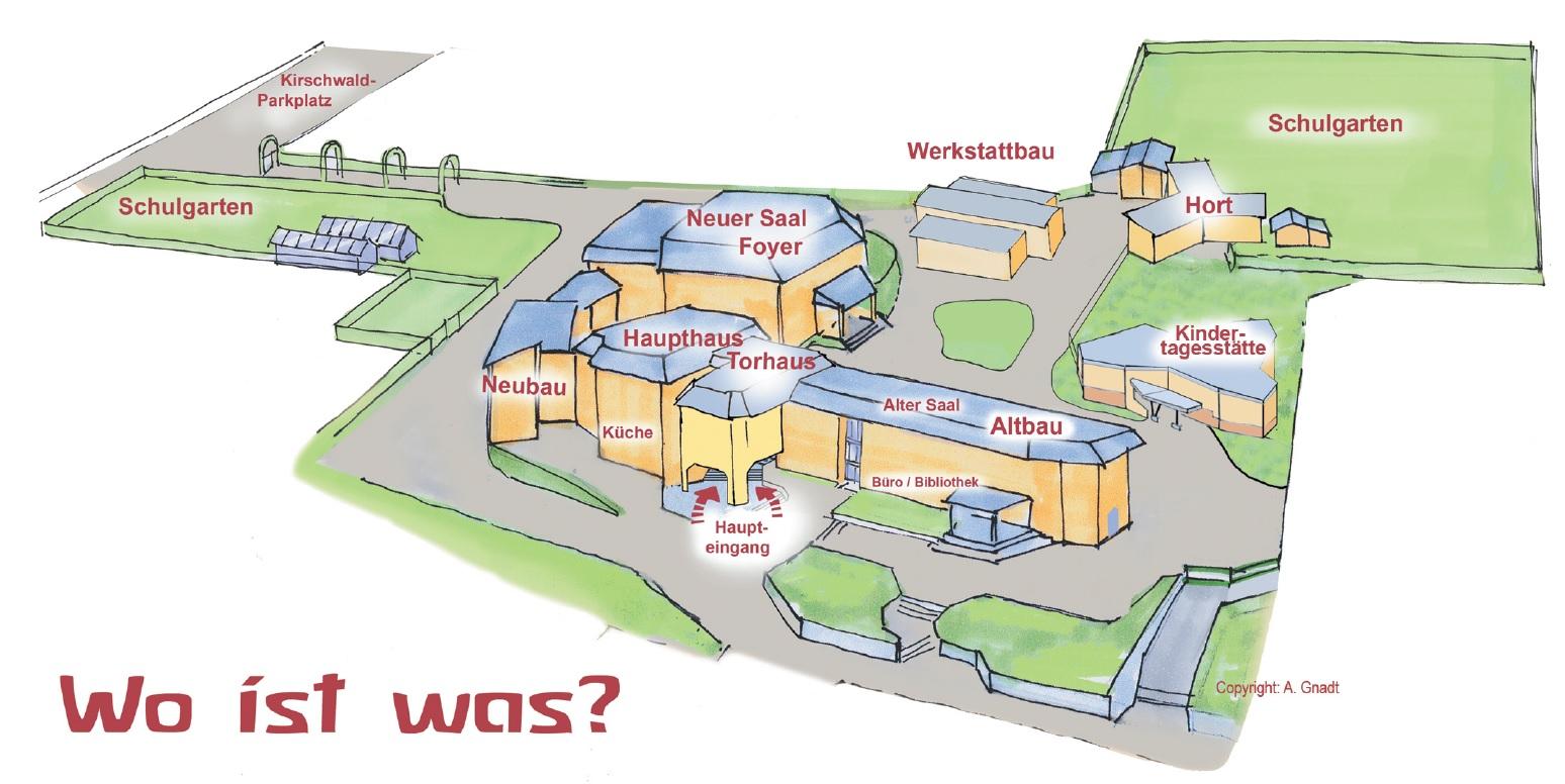 freie waldorfschule frankfurt am main. Black Bedroom Furniture Sets. Home Design Ideas